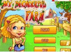 My Farm